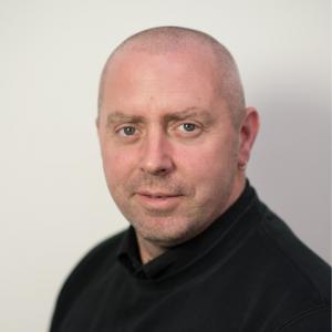 Richie Farrell